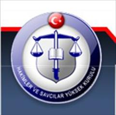 HSYK Yargıtay ve Danıştaya Yeni Üye Seçti