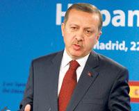 TİTB'den Erdoğana Suikast Planı