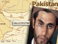 İran, Abdulmelik Rigi'yi İdam Etti