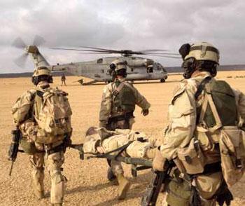 Taliban: 13 ABD Askerini Öldürdük