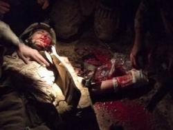 Afganistanda 8 NATO Askeri Öldürüldü