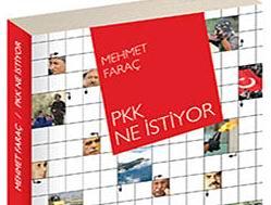 """""""PKK Ne İstiyor?"""""""