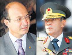 'Erzincan'da Balyoz'dan Büyük Seminer Yapıldı'