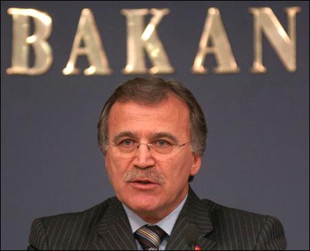 """CHP İle Koalisyon İhtimali Var!"""