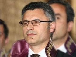 'Ankara'da Yargı Yok, Bunu Kanıtlarım'