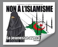 Fransa'da Müslümanlara Saldırılar Arttı