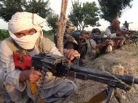 Pakistan, 8 Taliban Savaşçısını Katletti