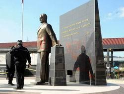 70 Yıldır Süren Atatürk Tabusu