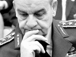 "Başbuğ'dan İlginç ""Silivri Manifestosu"""