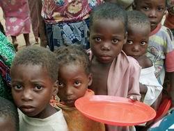 UNICEF'ten Çarpıcı Çocuk Raporu