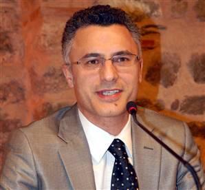 Osman Can, Konferanslarını İptal Etti
