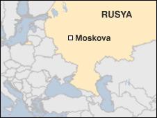 Rusya, Filistin'in Bağımsızlığını Destekleyecek
