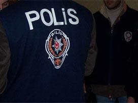 Hatayda 4 Polis Hayatını Kaybetti