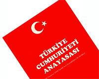 """""""Yeni Anayasada Atatürk Olmamalı"""""""