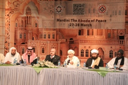 Mardin Fetvasına El-Kaide Yorumu