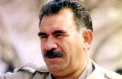 AİHM'den, Abdullah Öcalana Red