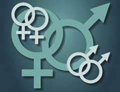 Eşcinsellik Diyarbakır'da da Örgütleniyor
