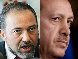 Türkiye, Devrim Öncesi İrana Benziyor