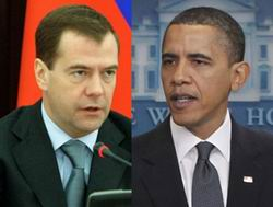 Rusyadan Füze Kalkanına Misilleme
