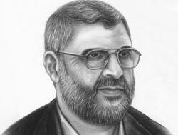 Hamastan Rantisi'nin Şehadetinin 9. Yılı Mesajı