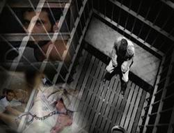 Abbas Yönetimi Bıraktı; İsrail Tutukladı
