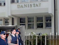 Arslan: CHP Alparslan'a da Sahip Çıksın