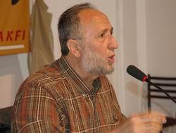 Mehmet Pamak, PKKnin Saldırılarını Kınadı