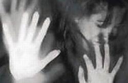 Türkiye'de Hukuk, Hayat ve Tecavüz
