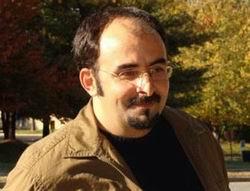 Hrant Dink'e Yapılan Şimdi Bana Yapılıyor