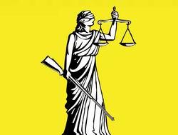 Yargı Tarihi, Hukuksuzluk Tarihidir!
