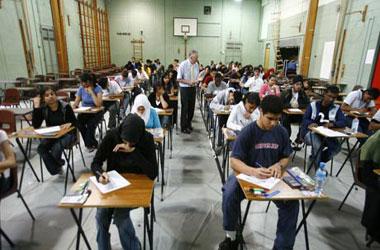 Eğitim Bir Sen'den Zorunlu Karma Eğitime Karşı Önerge