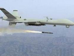 ABD IŞİD'e 5 Hava Saldırısı Düzenledi