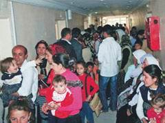 Gece Tarifesi Uygulayan Hastanelere Ceza Yağdı