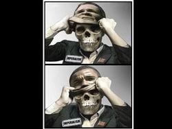 Barack Obama Vaatlerini Unuttu