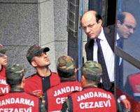 Yargıtay'dan, Cihaner'le İlgili Tartışmalı Karar