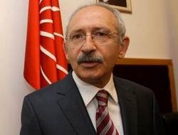 Kılıçdaroğlu Başörtüsü Sorununu Çözecekmiş!