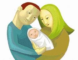 Yapısı Bozulmaya Çalışılan Ailenin Geleceği