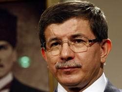 """""""Askerî Müdahaleye Karşıyız; Libya, Irak Olmasın"""""""