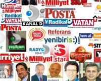İktidara Muhalif Medya Azınlıkta mı Kaldı?