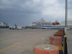 BMnin Mavi Marmara Raporu Onaylandı