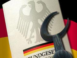 Almanyada Sünnet Sorunu Çözülüyor