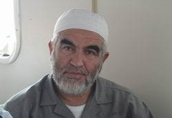 Raid Salah'ın Durumuyla İlgili Sevindirici Haber