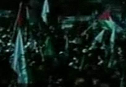 İnsanlık Levent'te İsrail Konsolosluğu'na Akın Ediyor