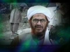 El-Kaide, el-Yezid'in Öldüğünü Duyurdu