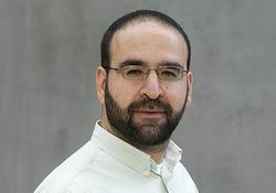İsveç milletvekili Mehmet Kaplan Sınırdışı Edildi