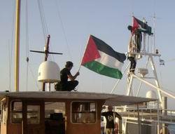 Gazze İçin Özgürlük-2 Filosu Hazırlanıyor!