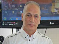 Şehit Çetin Topçuoğlu'nun Kardeşi Konuştu