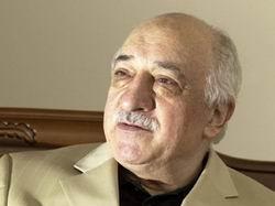 Fethullah Gülen, Hangi Otorite'den Bahsediyor?