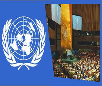 BM'den İsrail İçin Araştırma Komisyonu
