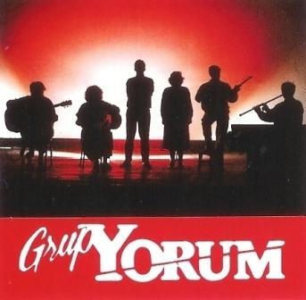 Grup Yorum'dan Göz Yaşartan Esed Hayranlığı!